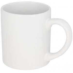 Mini tasse Pix 210 ml pour...