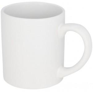 Pixi 210 ml mini ceramic...