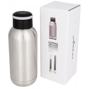 Copa 350 ml mini copper...