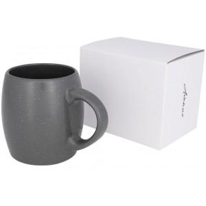 """Taza de cerámica """"Stone"""""""