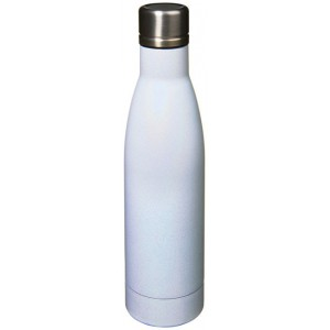 Vasa Aurora 500 ml copper...