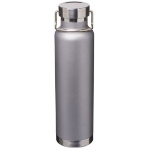 Thor 650 ml copper vacuum...
