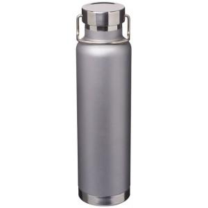 Thor 650 ml kupfer-vakuum...