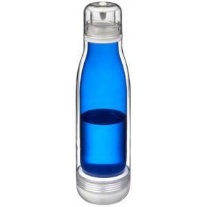 Botella deportiva con...