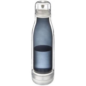 Bottiglia Spirit con...
