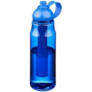 Bottiglia Arctic Ice Bar