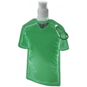 Goal 500 ml football jersey...