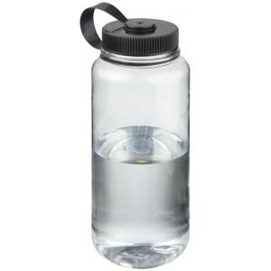 Sumo 875 ml Tritan™ Flasche