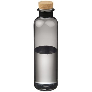 Bouteille Sparrow 650ml