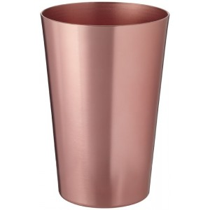 Glimmer 400 ml Becher