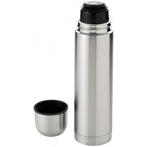 Sullivan 750 ml Isolierflasche