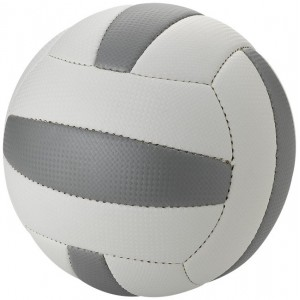 Pallone da beach volley...
