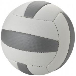Ballon de beach-volley...