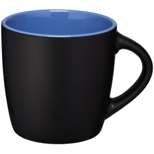 Mug Riviera 340ml