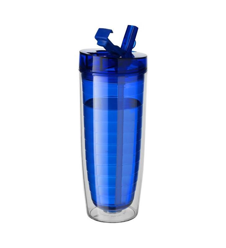 Bicchiere termico Sipper