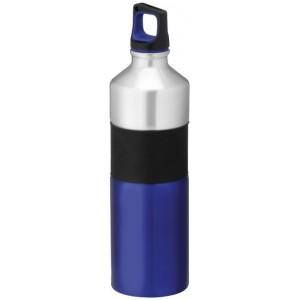 Nassau 750 ml sport bottle