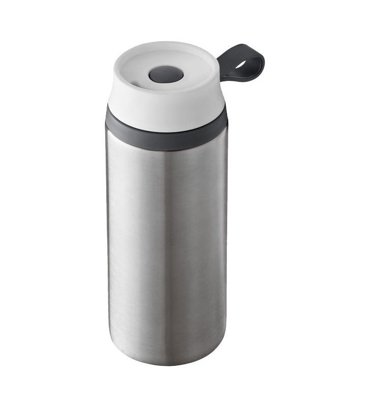 Bicchiere termico antiperdita Flow