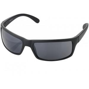 """Gafas de sol """"Sturdy"""""""