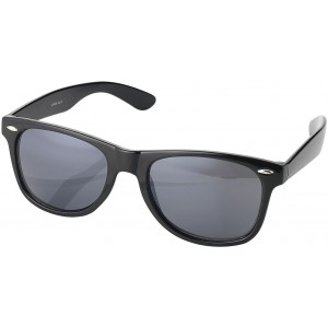 "Gafas de sol retro ""Crockett"""