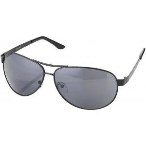 """Gafas de sol """"Maverick"""""""
