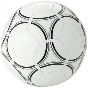 Balón de fútbol de tamaño 5...