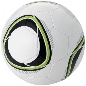 Pallone da calcio Hunter...