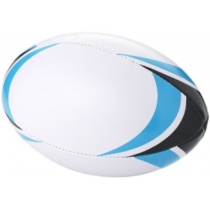 Stadium rugby ball