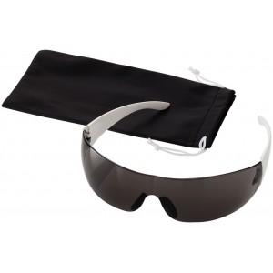 "Gafas de sol ""Sport"""