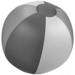 Ballon de plage plein Trias
