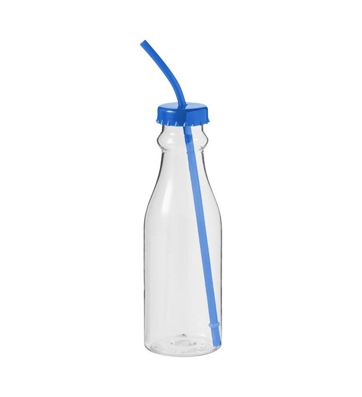 Bottiglia Soda