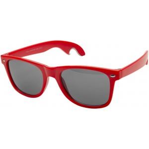 Sun Ray Sonnenbrille mit...