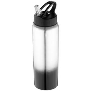 Gradient 740 ml Trinkflasche