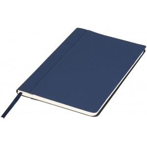 Avery A5 notebook