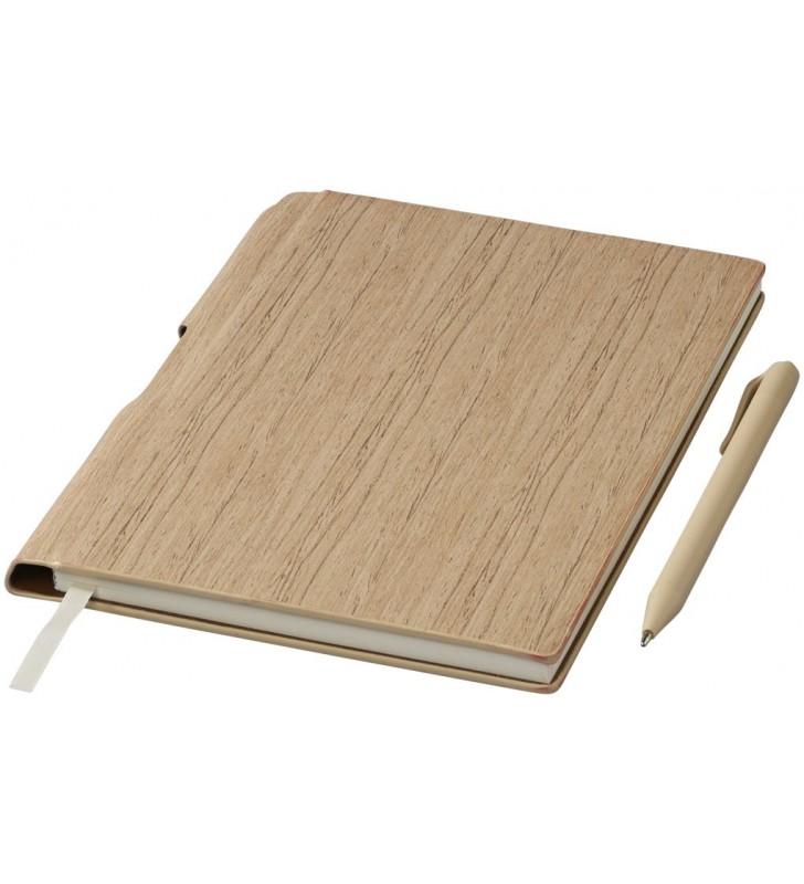 Notebook A5 Bardi