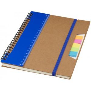 Libreta A5 de papel...
