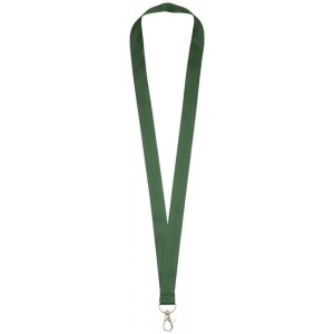 Impey lanyard with...