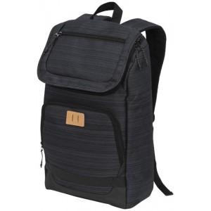 Graylin 15 Laptop-Rucksack