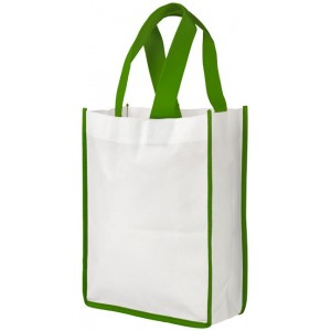Petit sac shopping non...