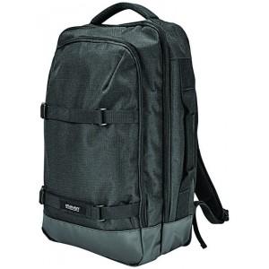 Multi Laptop-Rucksack mit 2...