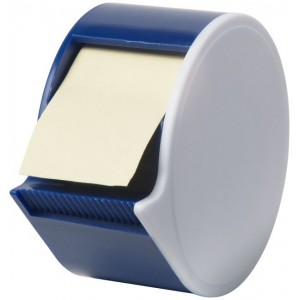 Pips sticky notes tape