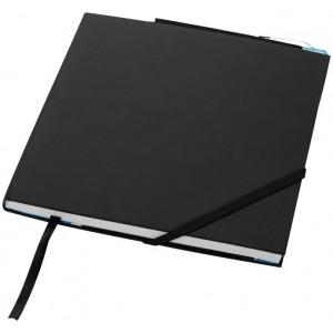 Delta Hard Cover Notizbuch