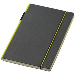 Cuppia A5 Hard Cover Notizbuch