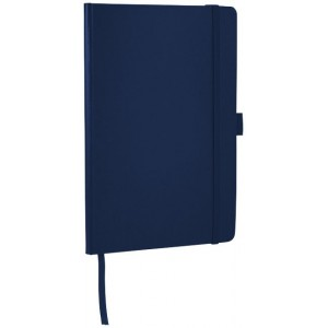 Flex A5 notebook with...