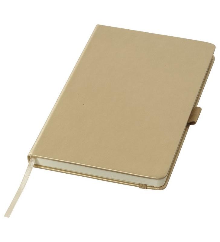 Notebook Metal A5