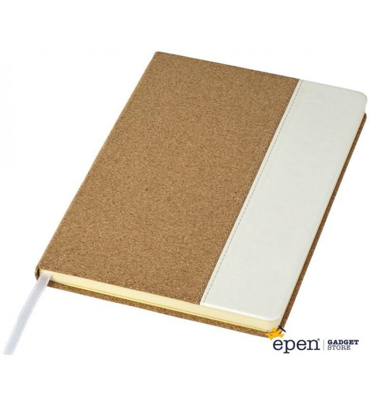 Notebook A5 Cork