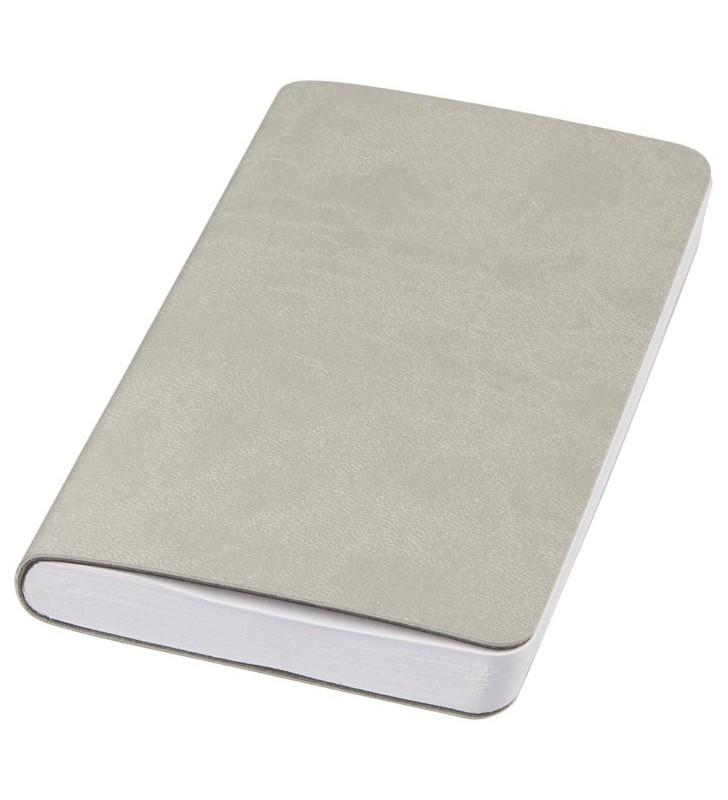 Notebook A6 portatile Reflexa 360*