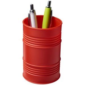 Portabolígrafos de plástico...