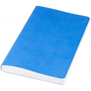 Notebook portatile 360*