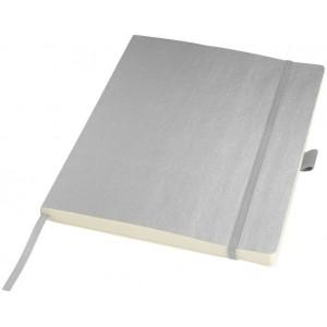"Libreta tamaño tableta ""Pad"""