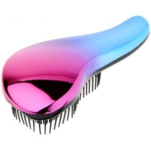 Brosse à cheveux anti-nœud...